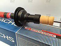Амортизатор задний (газ/масло) на ВАЗ 2108-099 2110-12. Sachs Advantage.