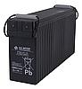 Аккумуляторная батарея фронтальная FTB125-12, BB Battery
