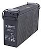 Аккумуляторная батарея фронтальная FTB155-12, BB Battery