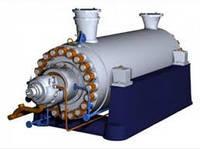 Насосы для энергетики, теплообеспечения, металлургии, водоснабжения
