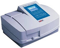 Спектрофотометр