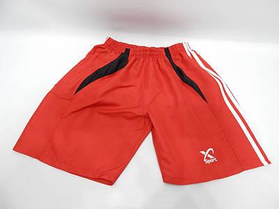 Мужские спортивные шорты Sport р.50 012SHM