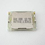 Динамик для Lenovo K900, K900i музыкальный (звонок, buzzer, динамік), фото 3