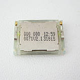 Динамик для Lenovo S850, S850E, S850T (без рамки), S920 музыкальный (звонок, buzzer, динамік), фото 3