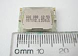 Динамик для Lenovo S850, S850E, S850T (без рамки), S920 музыкальный (звонок, buzzer, динамік), фото 8