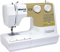 Швейная машина MINERVA M320, фото 1