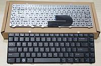 Клавиатура Dell Vostro A860