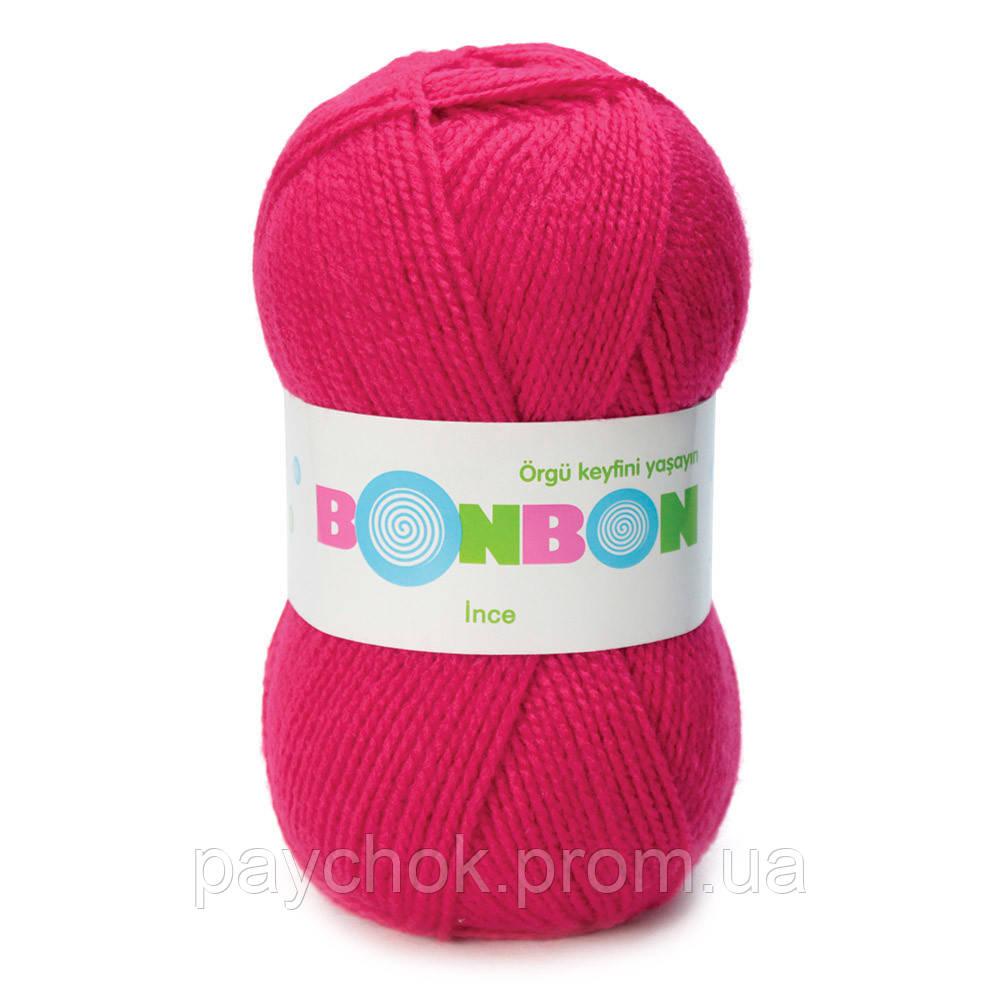 BONBON INCI №98399