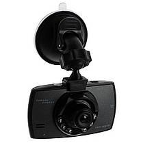 Видеорегистратор автомобильный DVR 820 A20 1080P