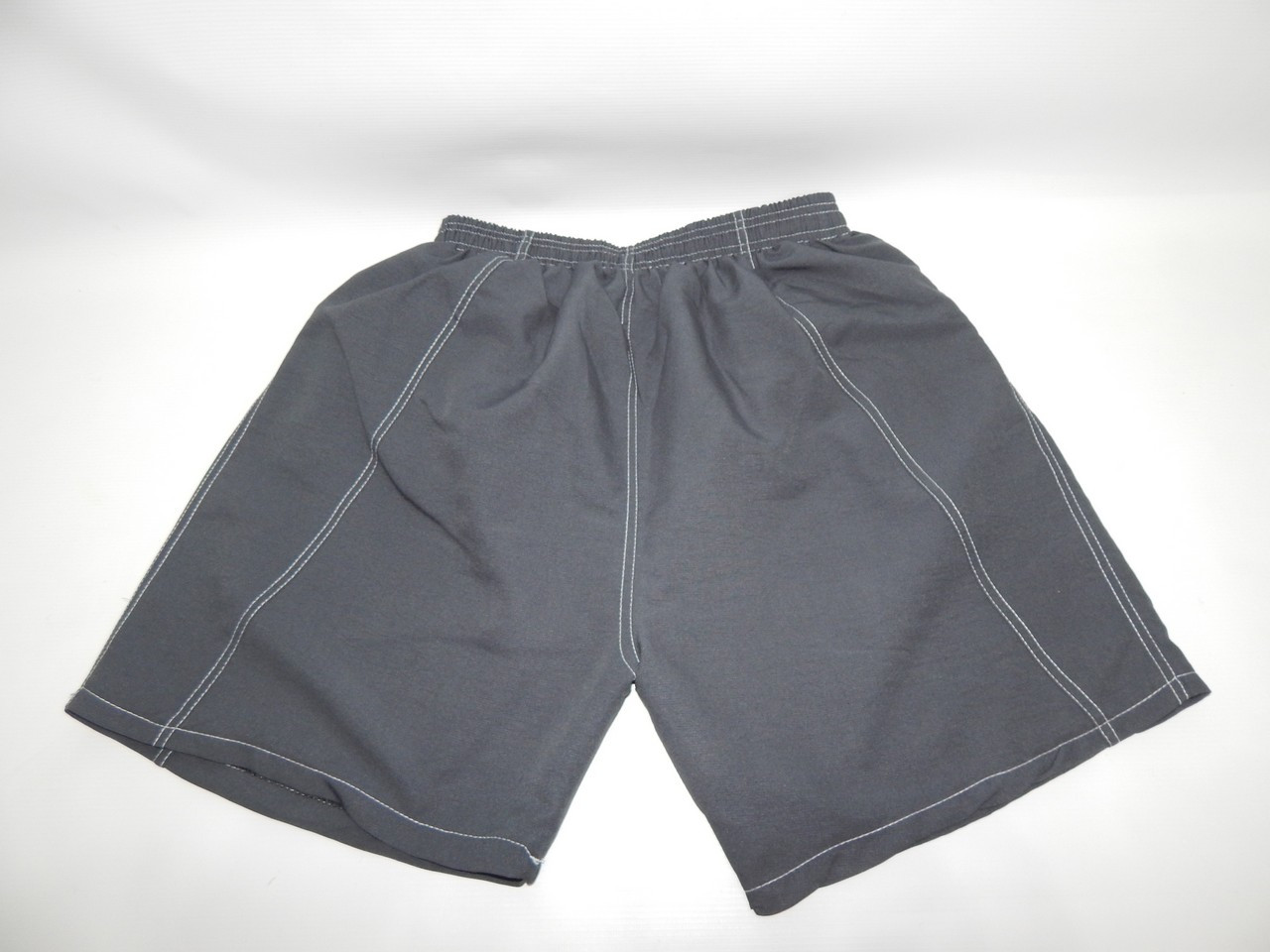 Чоловічі спортивні шорти Sport р. 50 018SHM