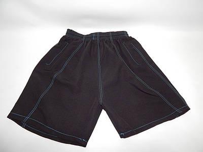 Мужские спортивные шорты Sport р.48 019SHM