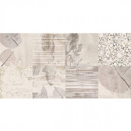 Декор Marconi Ceramica Moon Beige Decor Future 30 x 60, фото 2
