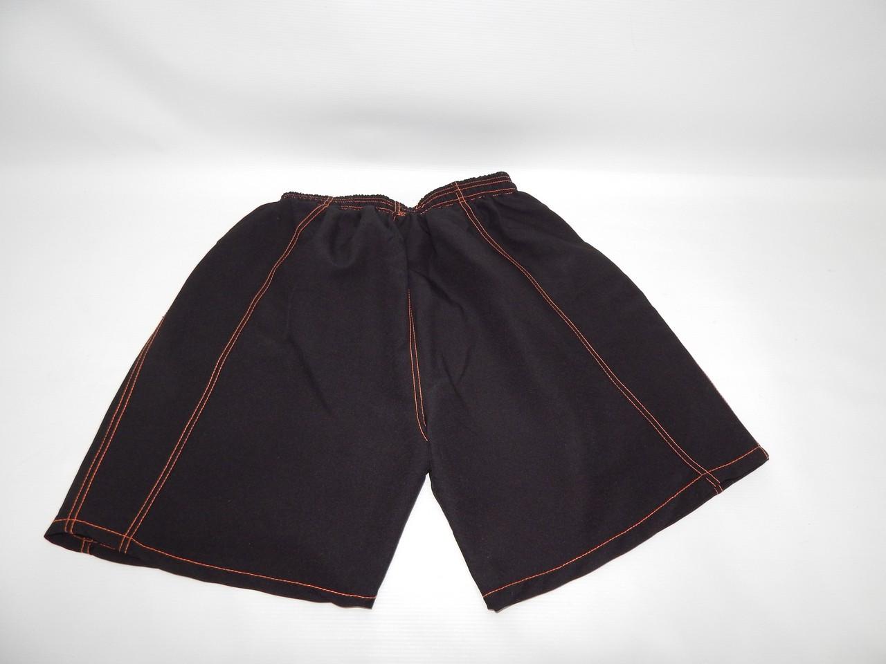 Мужские спортивные шорты Sport р.50 020SHM