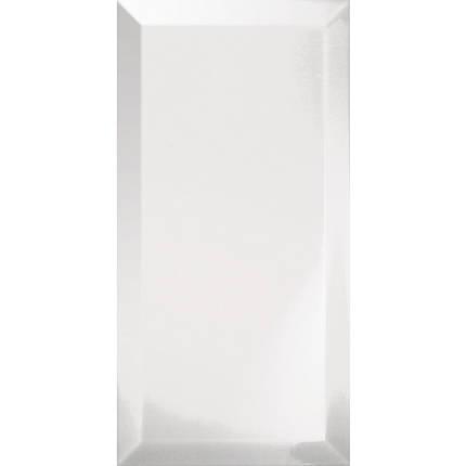 Плитка облицовочная Tubadzin Picadilly White Sciana 1 29.8 x 59.8, фото 2