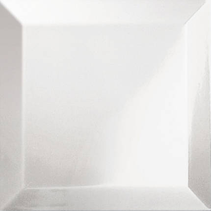 Плитка облицовочная Tubadzin Picadilly White Sciana 3 29.8 x 29.8, фото 2