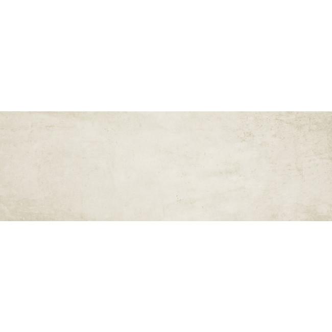 Плитка облицовочная Paradyz Ceramica Salva Bianco 20 x 60