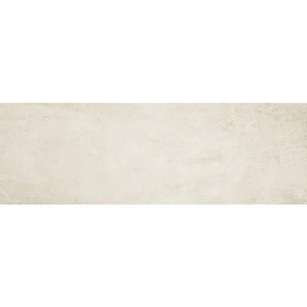 Плитка облицовочная Paradyz Ceramica Salva Bianco 20 x 60, фото 2