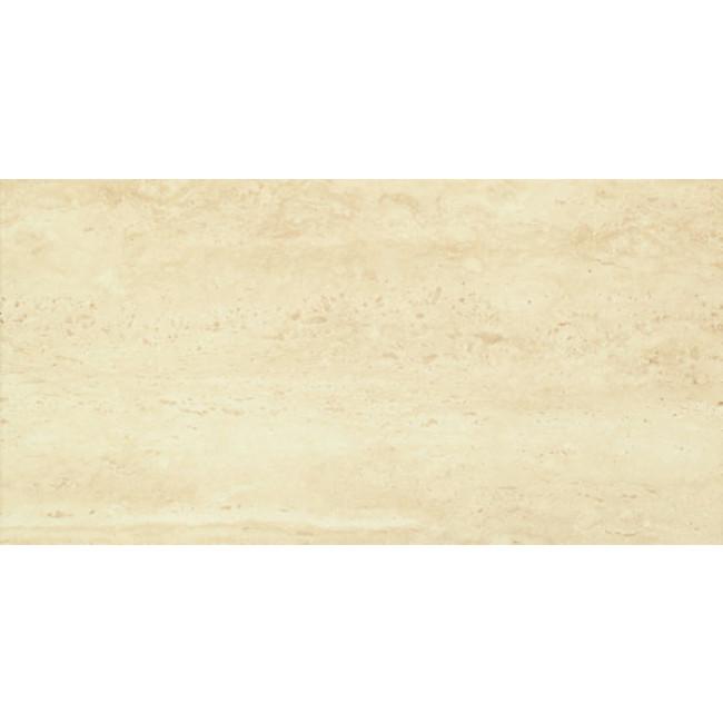 Плитка облицовочная Tubadzin Traviata Beige 30.8 x 60.8
