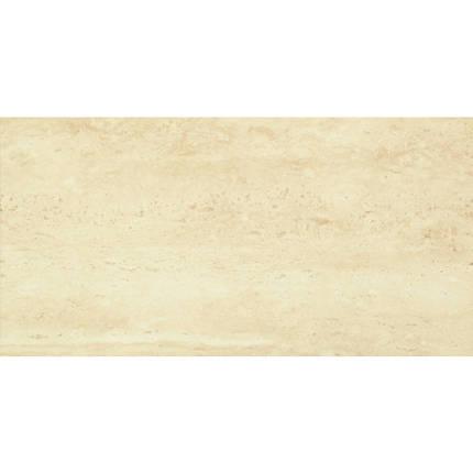 Плитка облицовочная Tubadzin Traviata Beige 30.8 x 60.8, фото 2