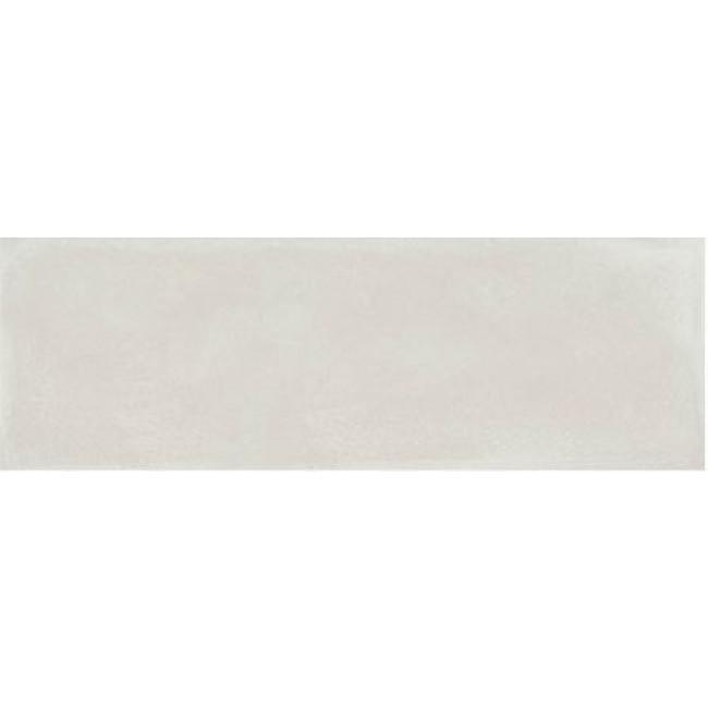 Плитка облицовочная Porcelanite Dos Ceramica 7512 Perla 25 X 75