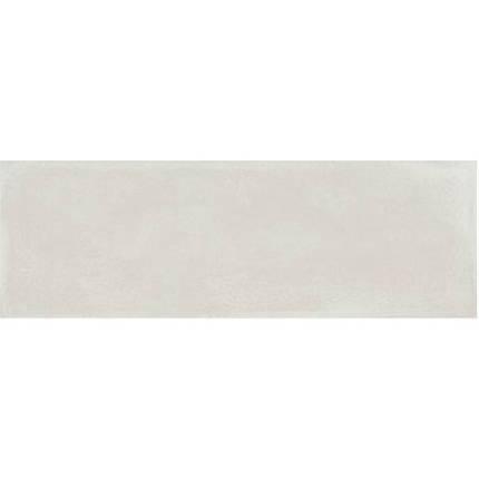 Плитка облицовочная Porcelanite Dos Ceramica 7512 Perla 25 X 75, фото 2