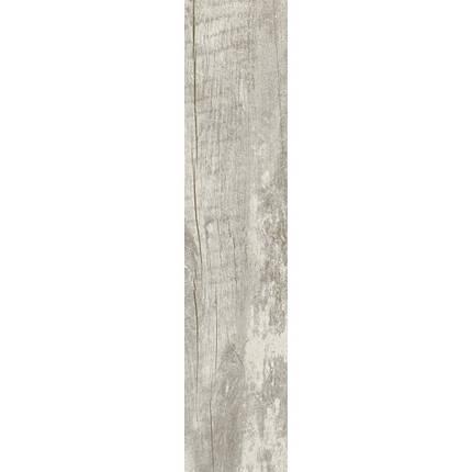 Плитка напольная Paradyz Trophy Bianco Gres Mat 21.5 X 98.5, фото 2