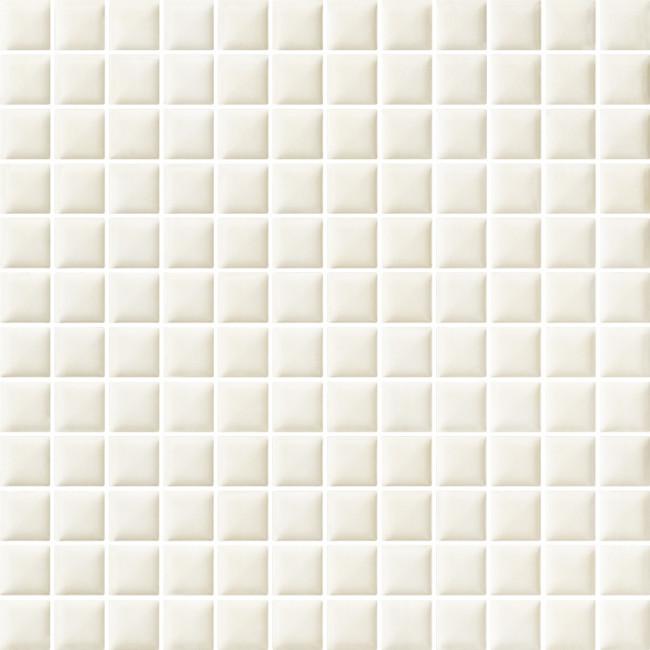 Мозаика Paradyz Antonella Bianco Mozaika 29.8 x 29.8
