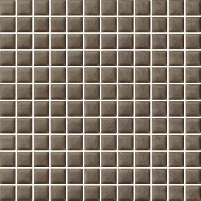 Мозаика Paradyz Antonella Brown Mozaika 29.8 x 29.8