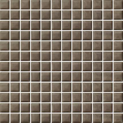 Мозаика Paradyz Antonella Brown Mozaika 29.8 x 29.8, фото 2