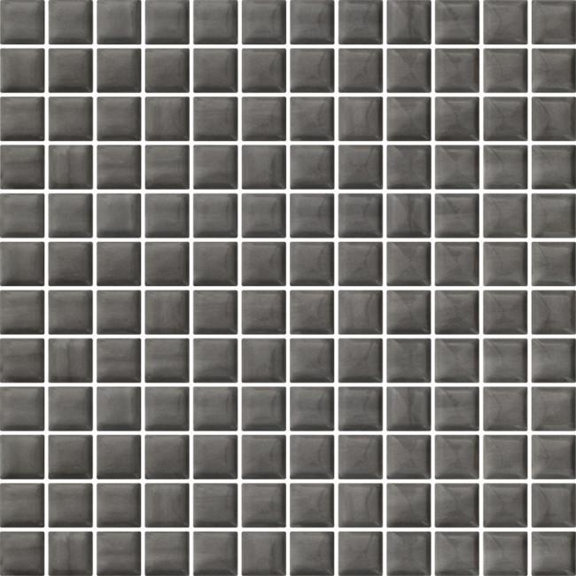 Мозаика Paradyz Antonella Grafit Mozaika 29.8 x 29.8