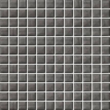 Мозаика Paradyz Antonella Grafit Mozaika 29.8 x 29.8, фото 2