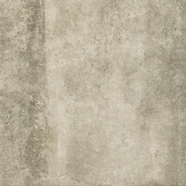 Плитка напольная Paradyz Surazo Dust 45 X 45
