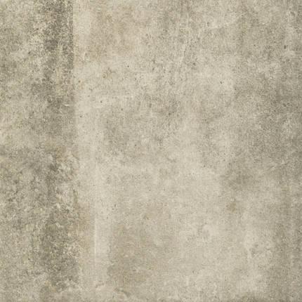 Плитка напольная Paradyz Surazo Dust 45 X 45, фото 2