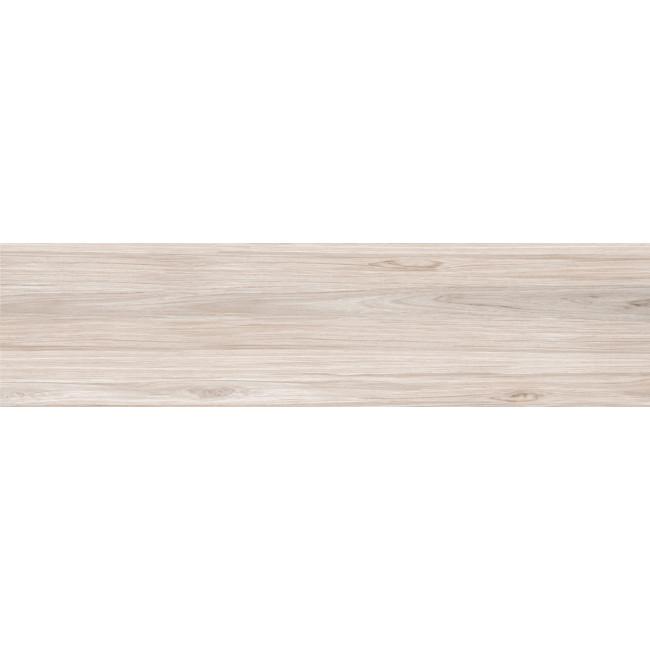 Плитка напольная InterCerama Arce пол бежевый светлый / 1560 178 021