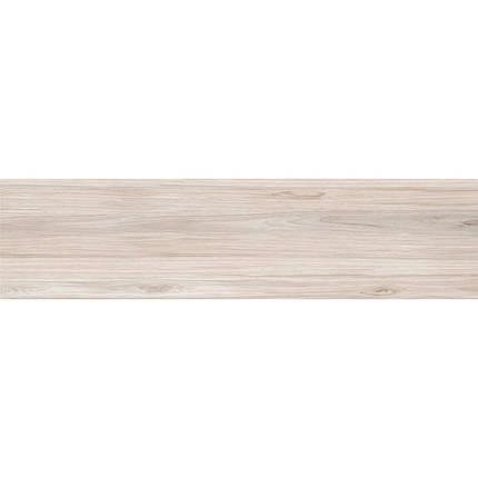 Плитка напольная InterCerama Arce пол бежевый светлый / 1560 178 021, фото 2