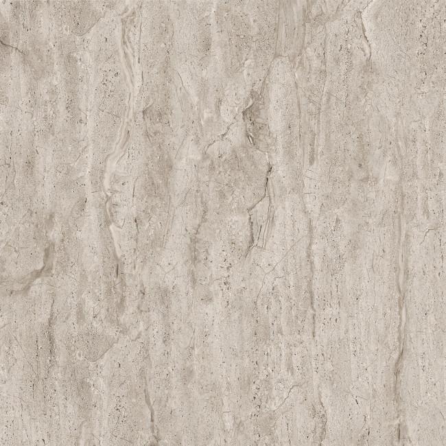 Плитка напольная InterCerama Atrium Плитка напольная підлога сіра темна 5959 186 072