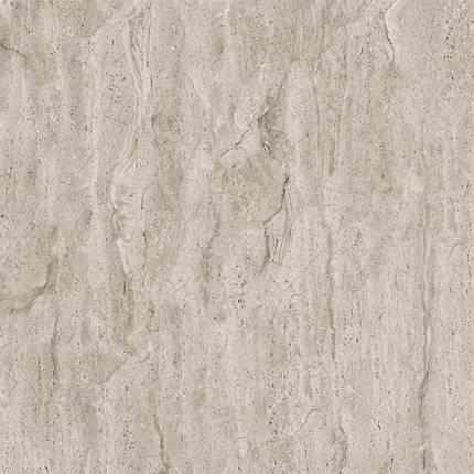 Плитка напольная InterCerama Atrium Плитка напольная підлога сіра темна 5959 186 072, фото 2