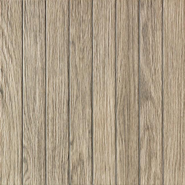 Плитка напольная Tubadzin Biloba Grey 45 x 45