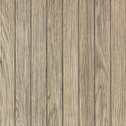 Плитка напольная Tubadzin Biloba Grey 45 x 45, фото 2