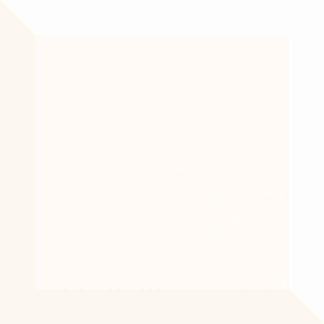 Плитка облицовочная Paradyz Tamoe Bianco 9,8 X 9,8