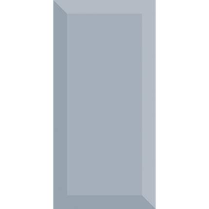 Плитка облицовочная Paradyz Tamoe Grafit 9,8 X 19,8, фото 2