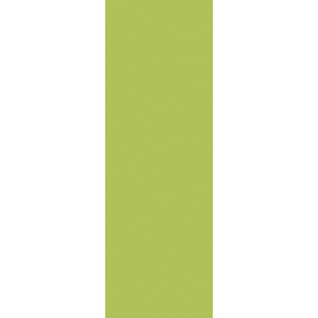 Плитка облицовочная Paradyz Midian Verde 20 X 60