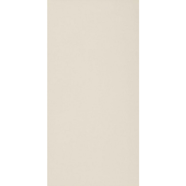 Плитка облицовочная Paradyz Adilio Beige 29,5X59,5