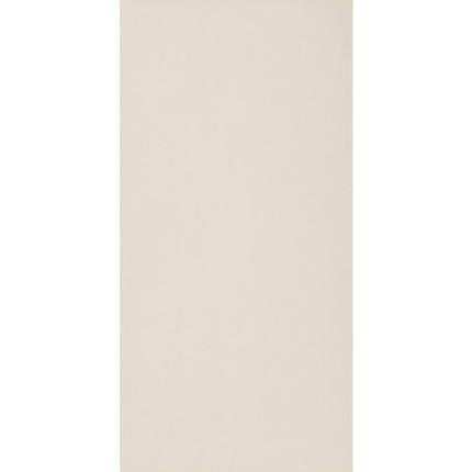Плитка облицовочная Paradyz Adilio Beige 29,5X59,5, фото 2