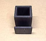 """Подставка для столовых приборов """"Блек"""", фото 3"""