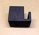 """Подставка для столовых приборов """"Блек"""", фото 4"""