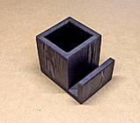 """Подставка для столовых приборов """"Блек"""", фото 5"""