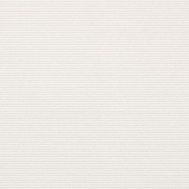 Плитка напольная Tubadzin Indigo Bialy Podloga 33.3 x 33.3