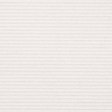 Плитка напольная Tubadzin Indigo Bialy Podloga 33.3 x 33.3, фото 2