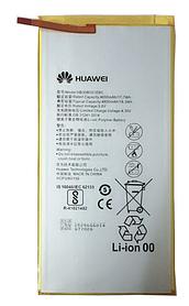 Аккумулятор (Батарея) Huawei MediaPad T1 S8-701u HB3080G1EBW (4650 mAh) Оригинал